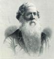 James C Derby 1818 1892 engraving by Perine.png