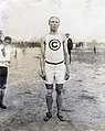 James D. Lightbody, Chicago Athletic Club, winner of three Olympic championships at the 1904 Olympics.jpg