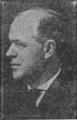 James E. Calkins (cica 1919).png