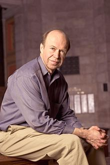James Hansen profile.jpg