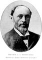 James Hogue MLA.png