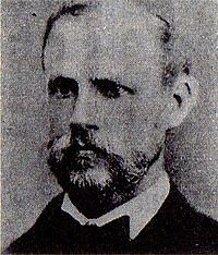 James Lansing Amerman.jpg