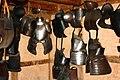 Jamestown Armory.jpg