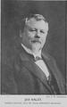 Jan Malat 1913 Langhans.png