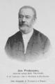 Jan Prokopec 1895 Tomas.png