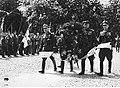 Jan Ryś - Dwudziesta czwarta rocznica bitwy pod Pakosławiem (22-267).jpg