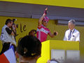 Jan Ullrich Tour de France Pforzheim 2005-07-09.jpg