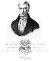 Jan Willem van Vredenburch (1782-1849).jpg