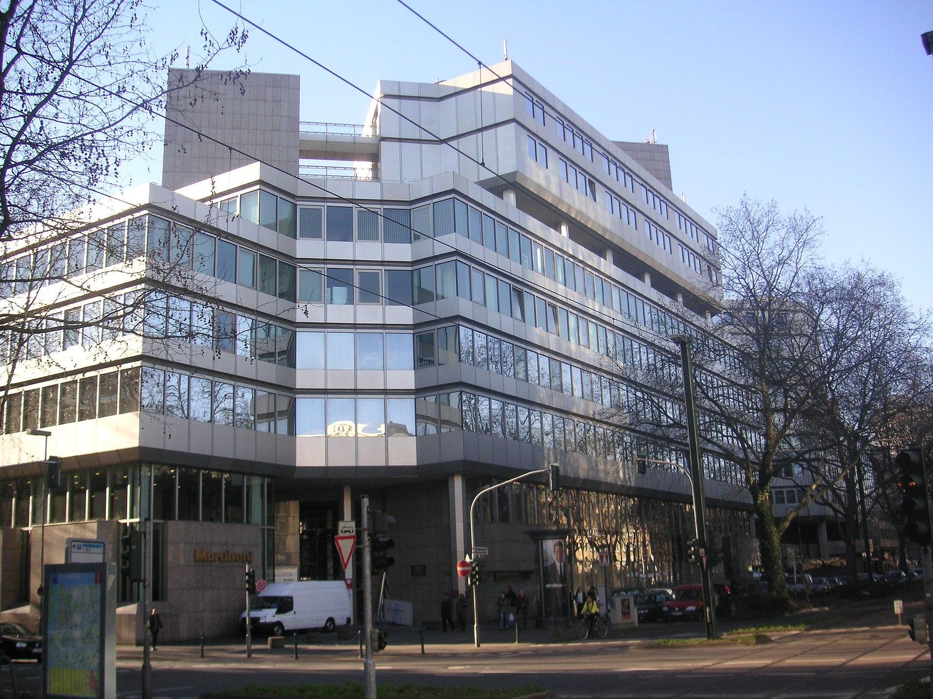 Hotels In Gemeinde Bernstein Osterreich