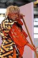 Japan Expo 2012 - Kabuki - Troupe Bugakuza - 023.jpg