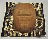 Japan Maskenherstellung 2 makffm.jpg