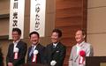 Japanese House of Councillors election 2016 in Miyagi 0704(2).png