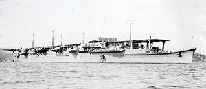 Japanese aircraft carrier Shōhō.jpg