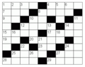 Japanese crossword.png