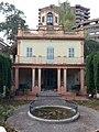 Jardín de Monforte 52.jpg