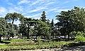 Jardim de Joao Chagas - panoramio.jpg