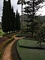 Jardines-Finca-Raixa-Mallorca.jpg