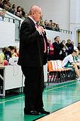 Jarmo Laitinen.jpg