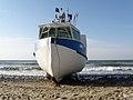 Jaroslawiec (zachodniopomorskie) 2012 (2).JPG