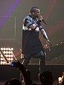 Jay-Z Kanye Watch the Throne Staples Center 11.jpg