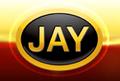 Jay-tea.png