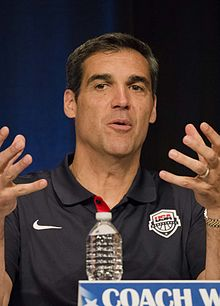 Jay Wright 140507-D-HU462-384 (cropped).jpg