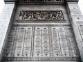 Jean-Antoine Marbot Arc de Triomphe.png