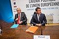 Jean-Claude Juncker & Manuel Valls (30270151272).jpg