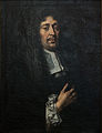 Jean Joachim Zentgrav.jpg