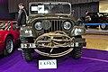 Jeep (41055321422).jpg
