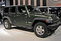 Jeep rubicon-2007washauto.jpg