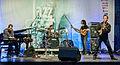 Jeff Lorber feat. Eric Marienthal - Jazz na Starowce 2012 (4).jpg