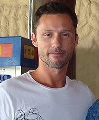 Jeffrey Donovan in 2008.JPG
