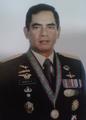 Jenderal TNI Wismoyo Arismunandar.png