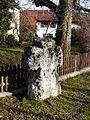 Jengen - Dorfstr - Steinkreuz.JPG