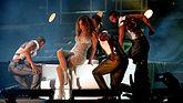 dance again world tour wikipedia