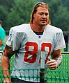 Jeremy Shockey.jpg