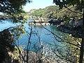 Jersey Coast - panoramio (6).jpg