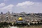 Jerusalém.jpg