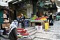 Jerusalem-Damaskustor-16-Haendler-2010-gje.jpg