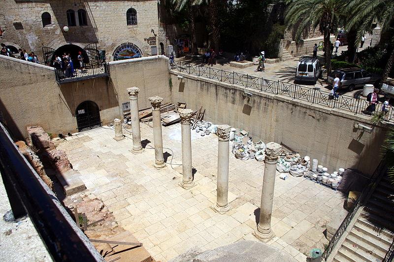 File:Jerusalem 08.08.2011 10-56-23.JPG