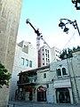 Jerusalem Nahalat Shiv'a P1010694.JPG