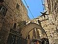 Jerusalem Overhead lights (6035814459).jpg