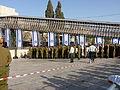 Jerusalem P1120397 (6963532244).jpg
