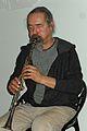 Jerzy Mazzoll (2014).JPG
