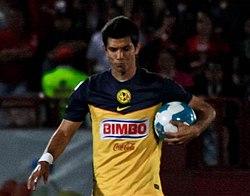 Jesús Molina.jpg