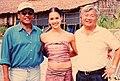 Jessica Alba in Sarawak.jpg