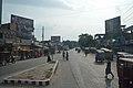 Jessore Road - Petrapole - North 24 Parganas 2015-05-29 1334.JPG
