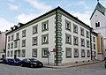 Jesuitengasse1-LukasKernStr2 Passau.jpg