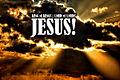 Jesus-sascha-grosser-wolkzzz1 f1024 hdr.jpg